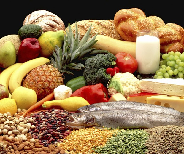 7 dicas para diminuir o desperdício de alimentos na cozinha (Foto: Thinkstock)