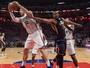 Playoffs da NBA, Fla no NBB, tênis e Superliga de Vôlei: a sexta no SporTV