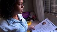 Desemprego entre jovens é de 28,7%