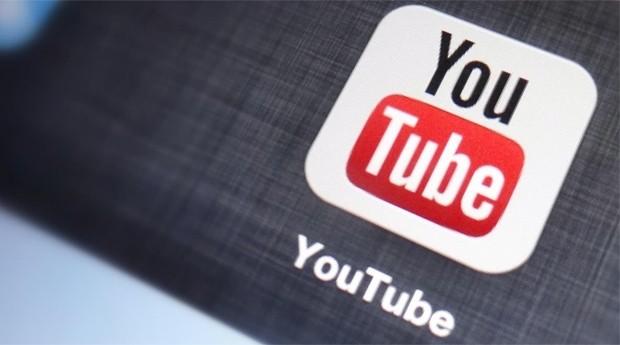 YouTube: plataforma de vídeo preocupa donos de canais (Foto: Divulgação)