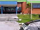 Idoso de 72 anos é morto com facada durante assalto em Manaus