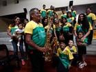 Projeto garante instrumentos de sopro para Bandas de Música do PA