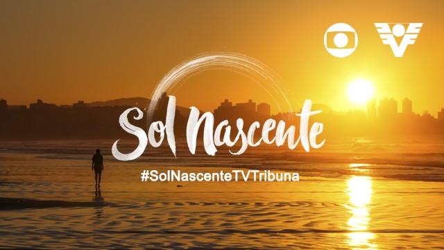 Sol Nascente TV Tribuna (Foto: José Luiz Borges)