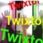 Twixtor
