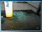 No 36º ataque a bancos no CE, grupo explode agências em Madalena