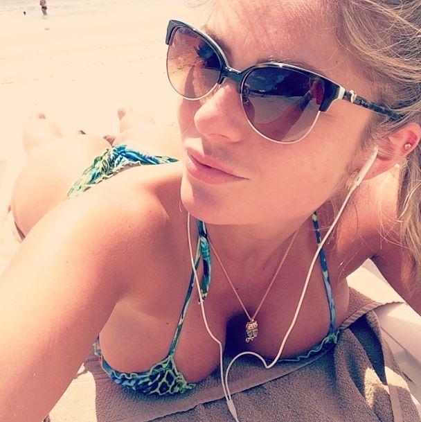 Renatinha, ex-BBB (Foto: Instagram/Reprodução)