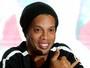 Ronaldinho obtém vitória parcial na Justiça contra o Galo; clube recorre