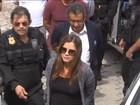 Marqueteiro diz não saber origem de US$ 7,5 milhões recebidos no exterior