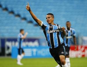 Matheus Batista Grêmio (Foto  Lucas Uebel Grêmio) 481fa44e02e24