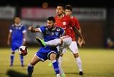 Defesa frágil, irregularidade e falta de padrão: as razões do 7º lugar do Inter