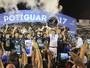ABC segura o Globo FC e conquista o 54º título do Campeonato Potiguar