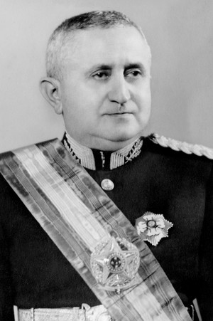 Presidente Dutra (Foto: Divulgação)