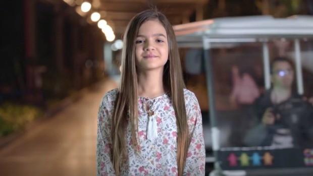 Criança Esperança: saiba o caminho da sua doação (Divulgação/Reprodução)