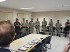 MP-GO faz operação contra desvio de itens hospitalares, em Rio Verde