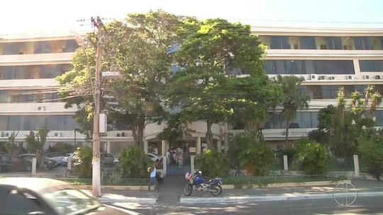 Cirurgias ortopédicas são retomadas em Campos dos Goytacazes, no RJ