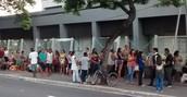 Roberto Pratti/ TV Gazeta