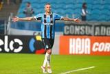Cartola FC: Luan pontua bem e dá retorno a milhares; Grafite decepciona