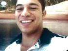 Suspeito de matar jovem em parada de ônibus no Acre é preso em RO