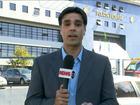 Prisão de irmão de Dirceu e de mais 4 presos na Lava Jato vence nesta sexta