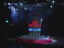 Coreia inicia contagem regressiva para os Jogos de Inverno em PyeongChang
