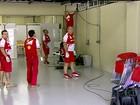 Equipes de Fórmula 1 disputam milhões de reais no último GP do ano