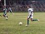 FMF divulga data e horário do jogo do Ipatinga pela semifinal do Mineiro