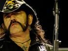 Lemmy Kilmister, líder do Motörhead, morre de câncer aos 70 anos