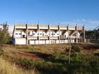 Mais de 25 obras estão paradas em Uberlândia