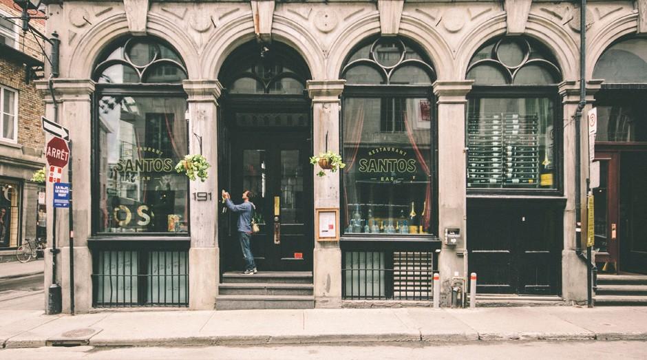 ponto-comercial-fachada (Foto: Pexels)