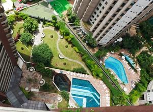 Aluguel, Imóvel, Casa, Apartamento (Foto: Shutterstock)