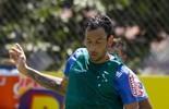 Maradona, Messi, Di Stéfano? Nada disso! Cabral tem outra inspiração (Light Press)