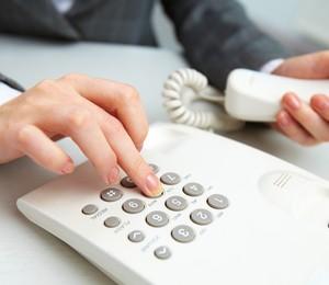 Mesmo quem não pediu ressarcimento por interrupções no serviço deve receber créditos (Foto: Shutterstock)