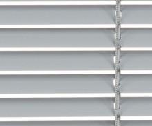 persiana-aluminio (Foto: Carlos Cubi)