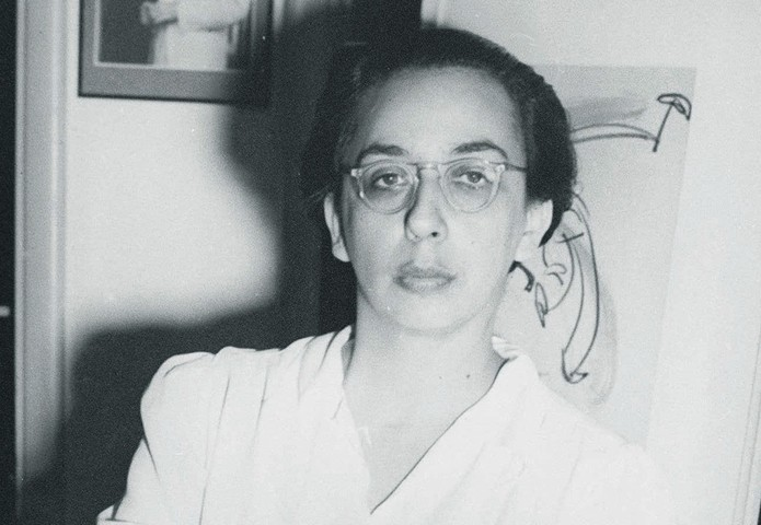 Lotta de Macedo Soares (Foto: Reprodução/Instituto Lotta)