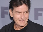 Charlie Sheen paga parte do funeral de paparazzo morto no caso Bieber