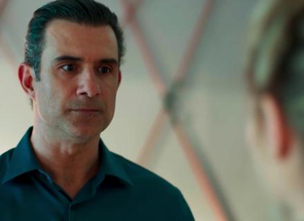 Ricardo coloca Joana no lugar de Bárbara em cargo de confiança