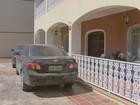 Polícia detém suspeitos de sequestro da mãe de ganhador da Mega-Sena