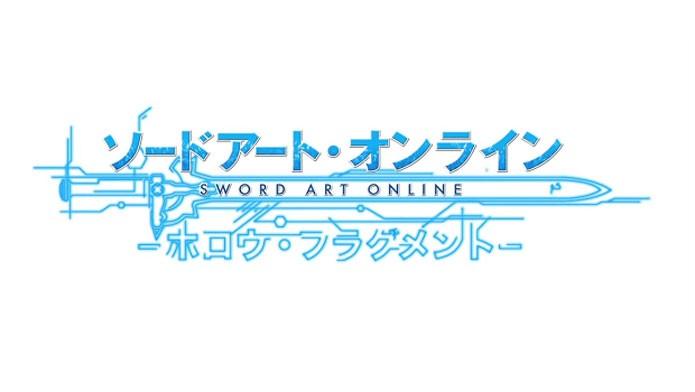 Sword Art Online: Hollow Fragment é jogo para PS Vita (Foto: Divulgação)