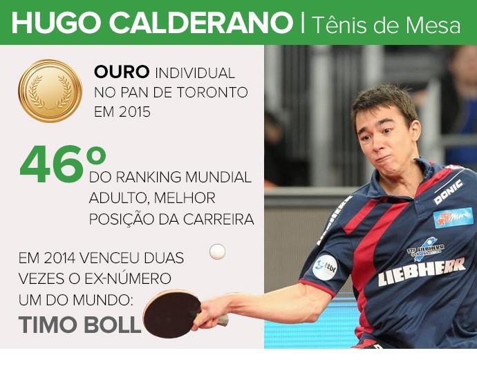 Hugo-Calderano--NANQUIM-004 (Foto: infoesporte)