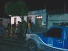 Ex-professor estadual é achado morto dentro de casa em Amargosa