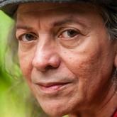 Ednardo (Foto: Lipe Borges)