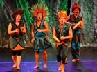 Circuito Cultural realiza espetáculos na região Centro-Oeste Paulista