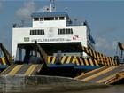 Em Belém, reunião discutiu travessia de balsa para a ilha do Marajó