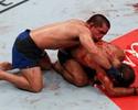 Em luta sangrenta, Joe Soto derrota Yahya e aumenta série invicta no UFC
