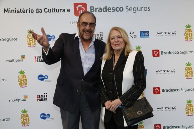 Luís Carlos Miele (Foto: Felipe Assumpção/Felipe Panfili)