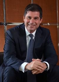 Sergio Chaia (Foto: Divulgação)