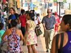AC tem aumento de 1,8% nas vendas do varejo em julho, aponta pesquisa