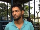 Jovem preso por engano no lugar de cunhado é solto após 20 dias, em GO