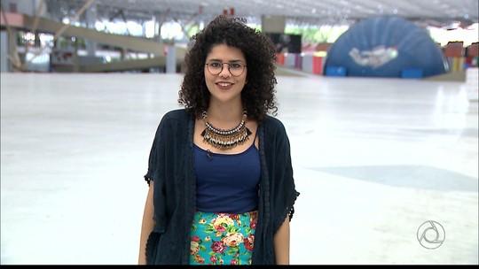 Veja atrações do 'Qual é a Boa?' para o fim de semana em João Pessoa
