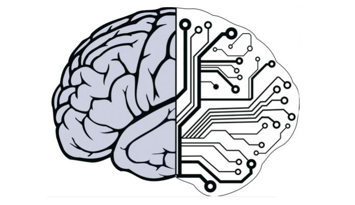 Chip criado pela DARPA pode inserir memórias falsa no cérebro (Foto: Divulgação/IBM)